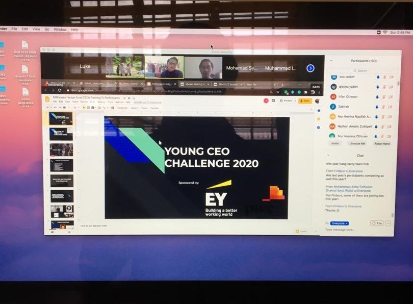 Innomic - Champion in Young CEO Challenge - 5.jpg