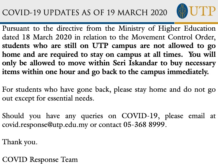 COVID Updates as of 19 March 2020.jpg