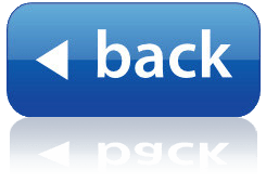 back-button.png