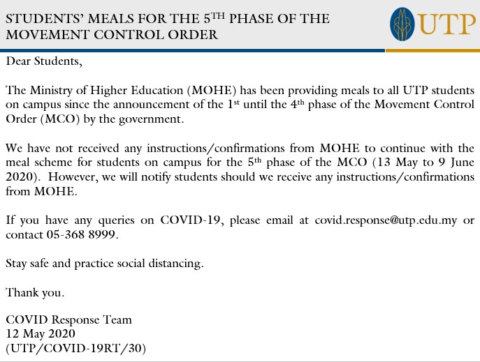 COVID-19 - Students Meals for the 5th Phase of MCO.jpg
