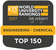 Chemical - Top 150.png