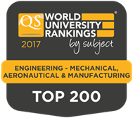 Mechanical, Aeronautical and Manufacturing - Top 200.png