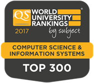 Computer Science and Information Systems - Top 300.png