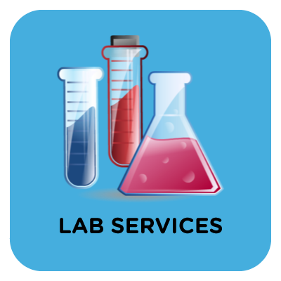 Lab-Services.png