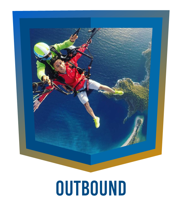 outbound.png