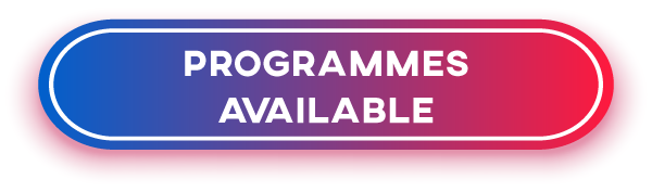 Programmes-Available.png