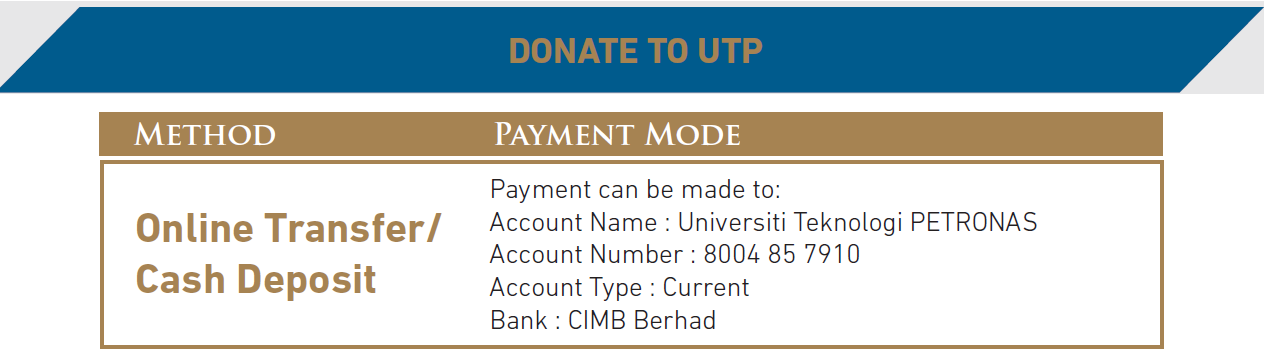 Donate to UTP.png