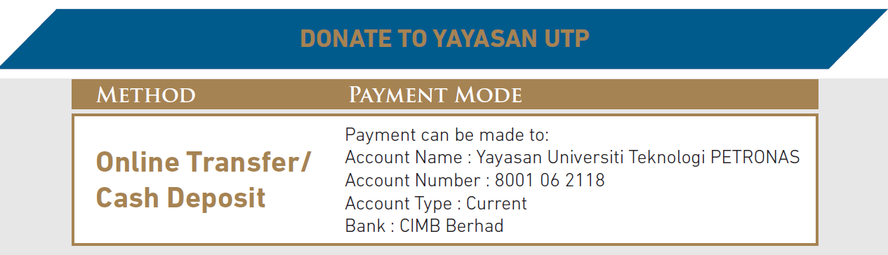 Donate to YUTP.png